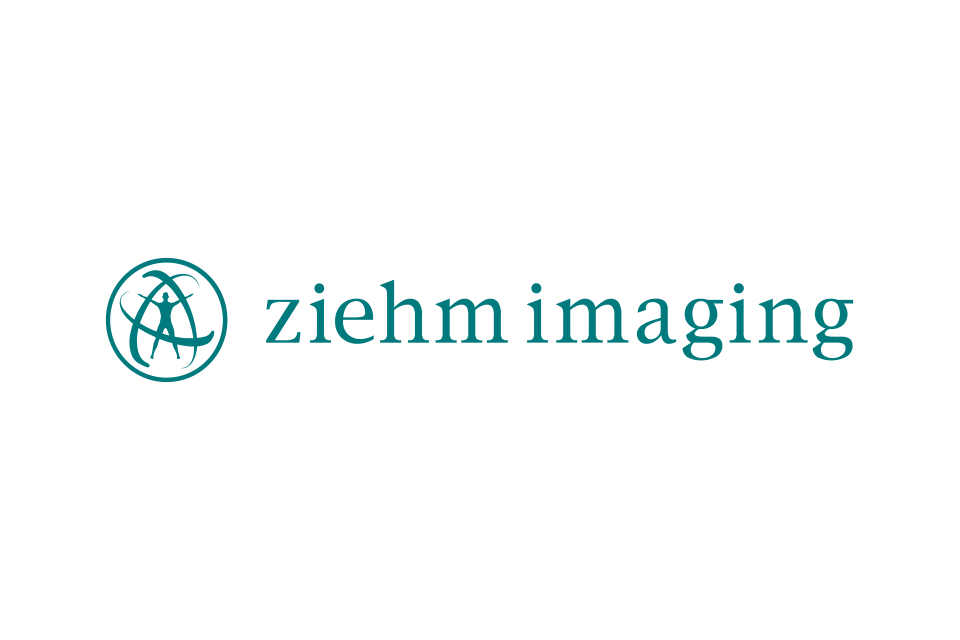 ZIEHM Imaging - Dedicated to clinical innovation